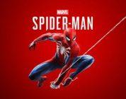 Open-World Trailer onthuld van Spider-Man