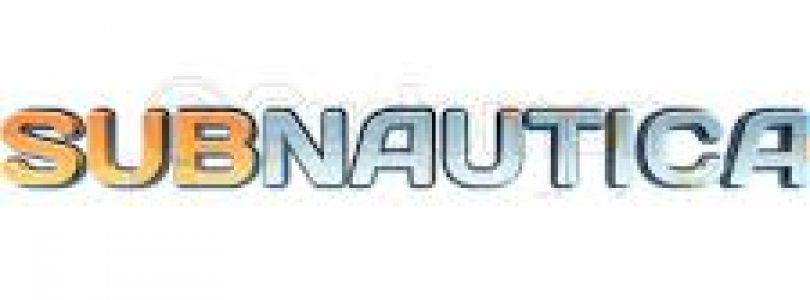 PS4-versie Subnautica verschijnt op 4 december