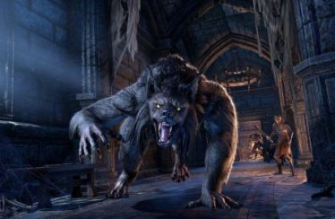 The Elder Scrolls Online: Wolfhunter verschijnt morgen