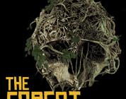 The Forest komt in november naar PS4