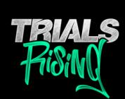 Trails rising is vanaf 12 februari verkrijgbaar