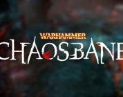 Soldaat Konrad Vollen is in Warhammer: Chaosbane-video onthuld
