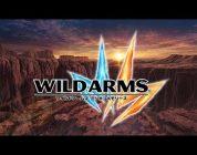 Sony brengt Wild Arms: Million Memories naar smartphones
