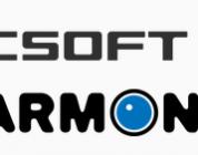 Harmonix en NCSOFT gaan strategisch partnership aan voor multiplatform uitgave