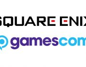Square Enix maakt Gamescom 2018 line-up bekend