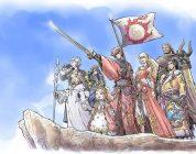 Final Fantasy XIV Online passeert wereldwijd de grens van 14 miljoen spelers, viering vijfde verjaardag begonnen
