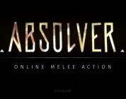 Later deze maand Downfall DLC voor Absolver