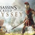 Assassin's Creed Odyssey The Fate of Atlantis: Fields of Elysium beschikbaar vanaf 23 april