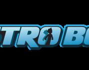 Astro Boy krijgt avontuur in Playstation VR