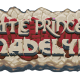 Uitdagende Arcade Mode voor Battle Princess Madelyn