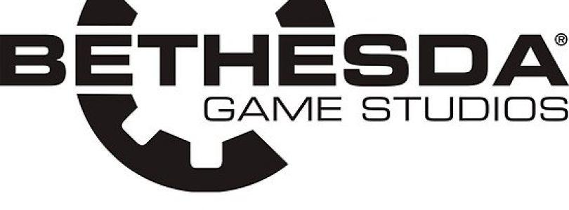 Bethesda kondigt E3-persconferentie aan