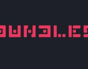 Sandbox MMO Boundless nu beschikbaar