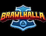 Rayman wordt een speelbaar personage in vechtgame Brawlhalla