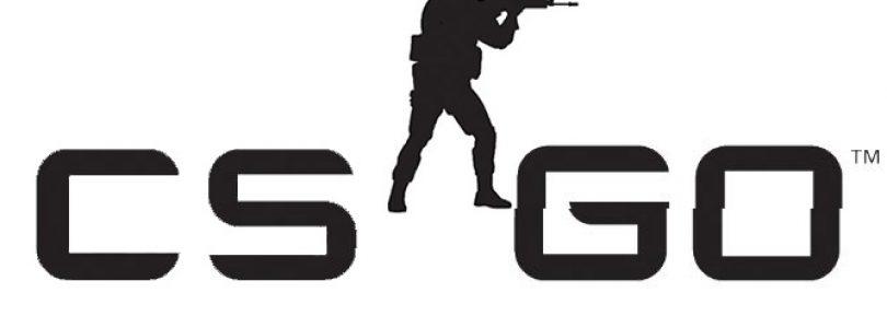 CS:GO is nu free-to-play en heeft eigen battle royale mode