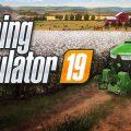 Farming Simulator 19 Platinum: Pre-order nu en krijg bonusvoertuigen
