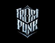 Volgende week nieuwe uitbreiding voor Frostpunk
