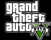 Casino content GTA Online niet in alle landen beschikbaar