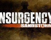 Insurgency: Sandstorm uitgesteld naar december