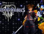 Skrillex en Hikaru Utada bundelen krachten voor openingsnummer Kingdom Hearts III
