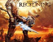 EA bezit nog rechten op Kingdoms of Amalur: Reckoning