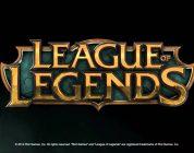 League of Legends-personage Ezreal krijgt make-over