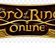 Legendary server Lord of the Rings Online keert terug naar 2007