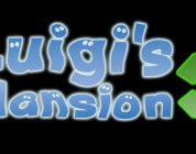 Luigi's Mansion 3 aangekondigd voor Nintendo Switch