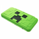 Minecraft New Nintendo 2DS XL – Creeper Edition vanaf 19 oktober verkrijgbaar