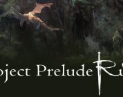 Square Enix onthult Project Prelude Rune