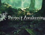 Cygames komt met action RPG Project Awakening