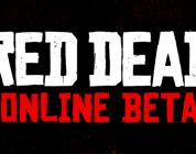Red Dead Online gaat vandaag van start