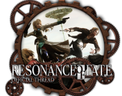 Resonance of Fate krijgt 4K/HD Edition