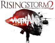 Multiplayer campaign voor Rising Storm 2: Vietnam
