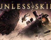 Sunless Skies laat eind januari 2019 Early Access achter zich
