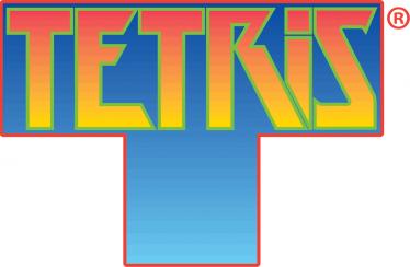 Tetris 99 nu verkrijgbaar voor Nintendo Switch Online-abonnees