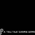Volgende week laatste episode The Walking Dead: The Final Season