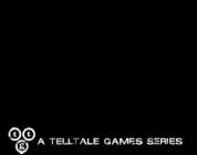 The Walking Dead: The Telltale Definitive Series aangekondigd