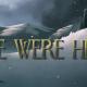 We Were Here – Together aangekondigd