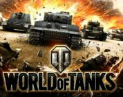World of Warships en World of Tanks op console