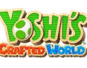 Yoshi Switch krijgt definitieve titel