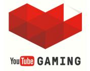 YouTube Gaming trekt er de stekker uit