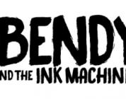 Bendy and the Ink Machine komt naar consoles deze herfst