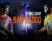 Dying Light: Bad Blood staat op Steam Early Access