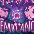 Review: Semblance