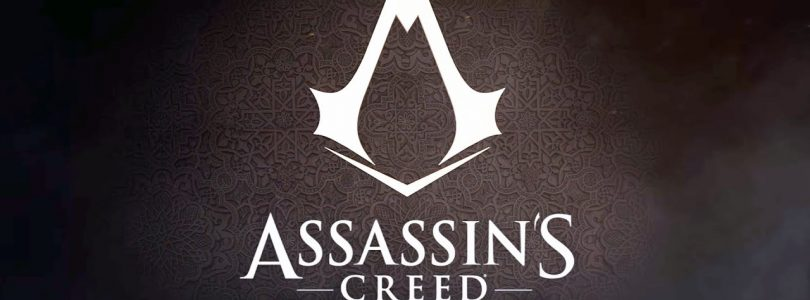 Assassin's Creed Rebellion onthuld