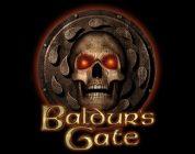 Baldur's Gate en andere DnD RPG's voor het eerst naar consoles