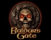 Werkt Larian aan nieuwe Baldur's Gate?