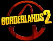Maya danst in live-action trailer Borderlands 2 VR