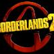 Borderlands 2 VR krijgt alle DLC gratis