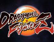 Dragon Ball FighterZ (Switch)